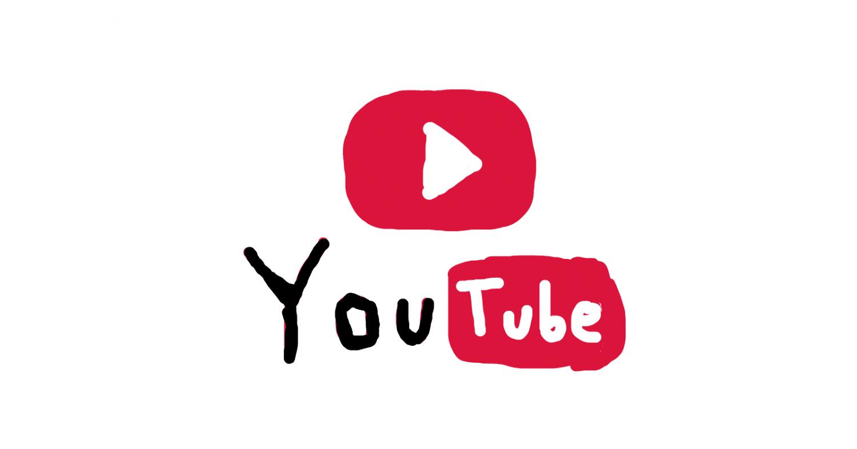 Aggiungere gestori al proprio canale YouTube 1
