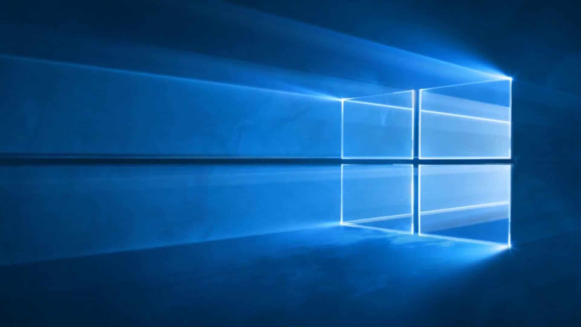 Trovare il product key di Windows 1