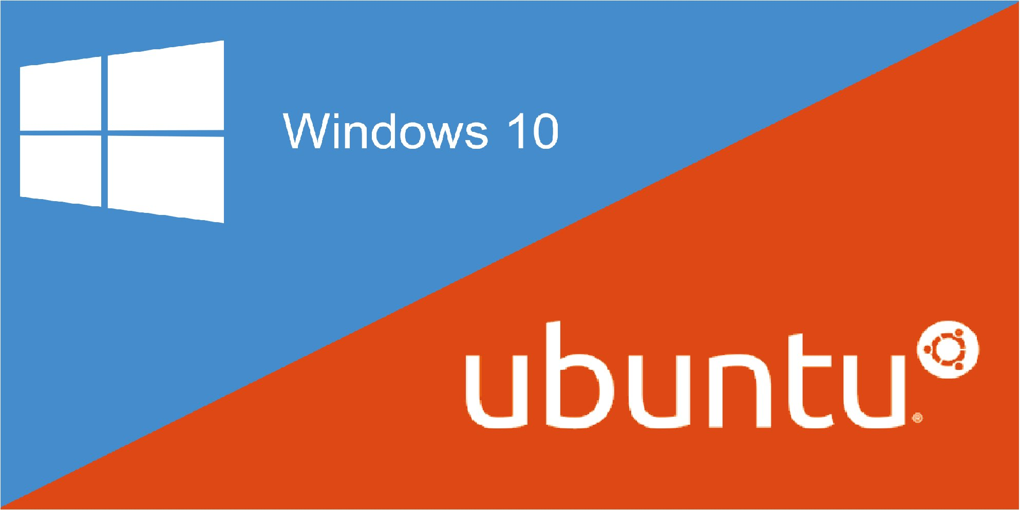 Come installare Ubuntu dal Windows Store in Windows 10 1
