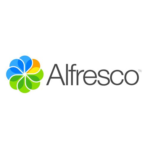 Come Metter su Alfresco 6 usando docker-compose ufficiale. 1