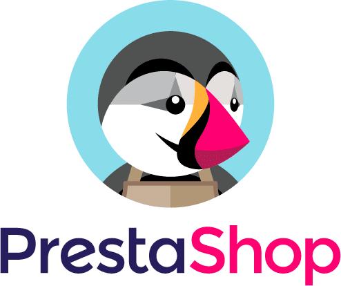 Verifica la versione di PrestaShop utilizzata, da codice 1