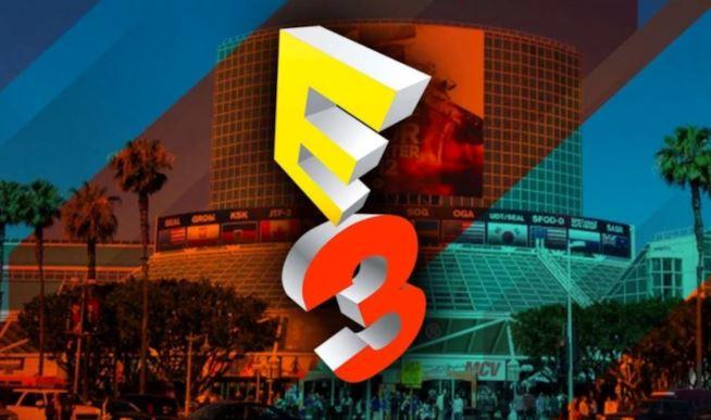 Calendario E3 2019 con tutti gli appuntamenti Salienti e Dove Vederli 1