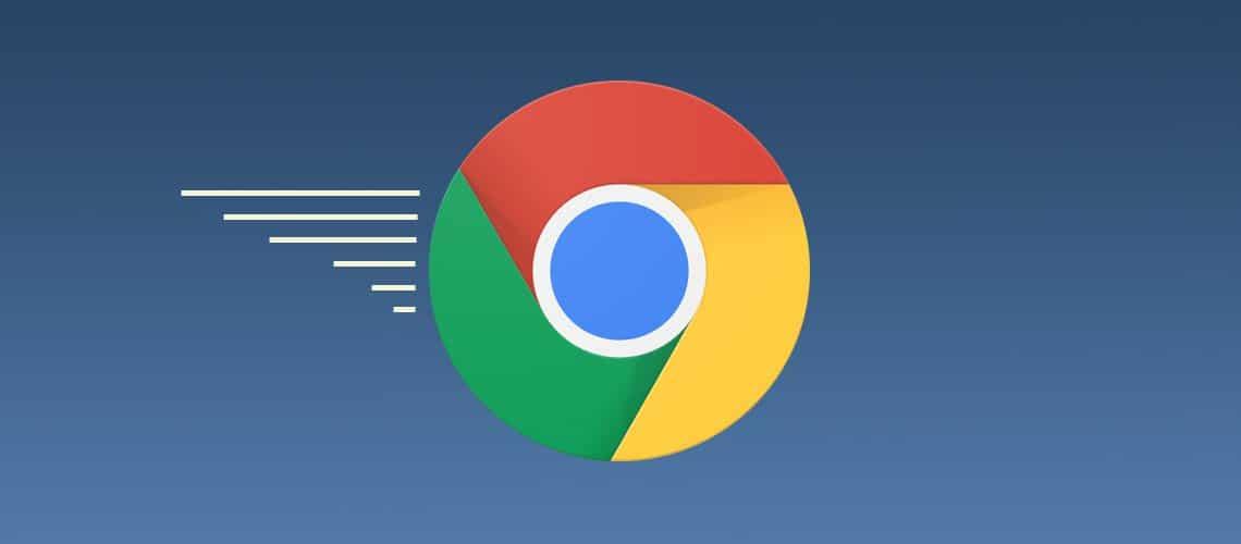 Come impostare manualmente la tua posizione in Google Chrome 1
