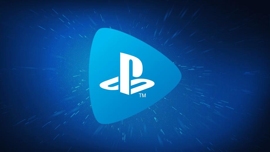 The Last of Us PC: Esclusive PS4 su PC,  Potrebbe essere una bufala? 5