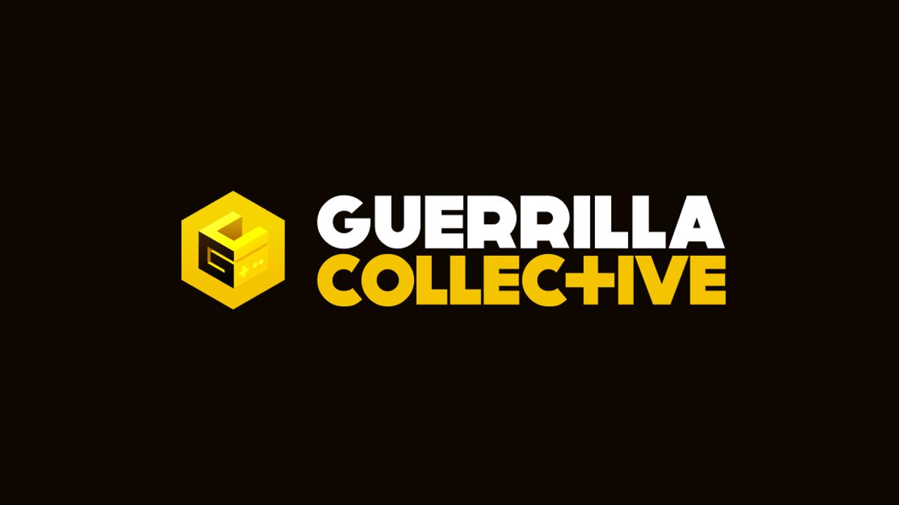 Guerrilla Collective INDIE Showcase