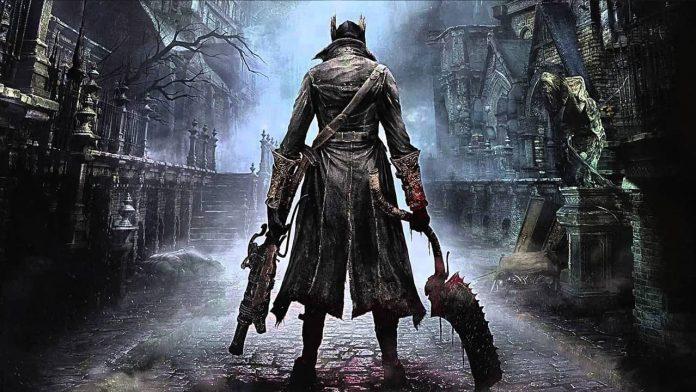 Dark Souls e Souls-like: come iniziare 6
