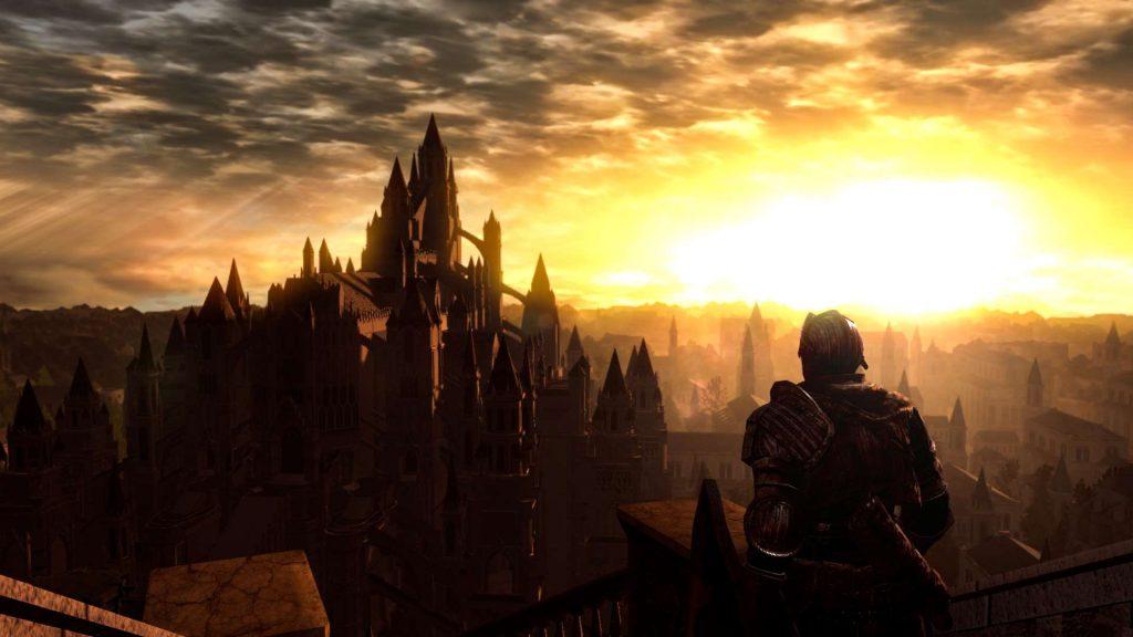 Dark Souls e Souls-like: come iniziare 7