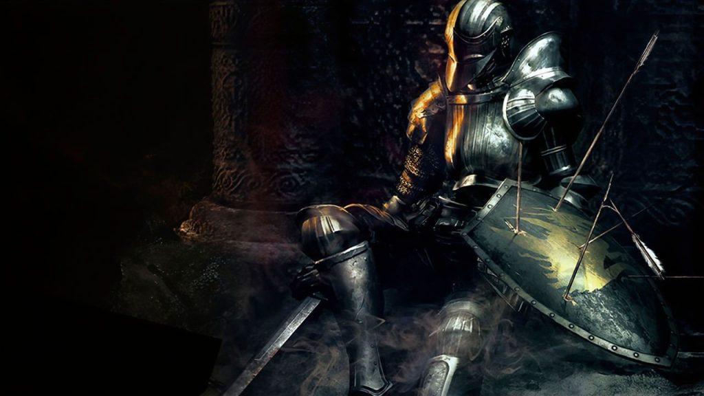 Dark Souls e Souls-like: come iniziare 1