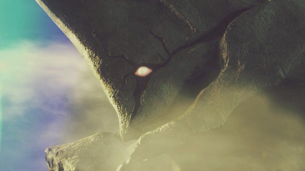 Xenoblade Chronicles Definitive Edition - Recensione di un neofita 2