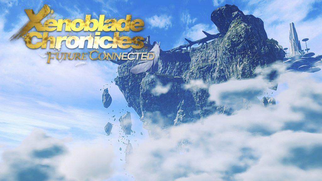 Xenoblade Chronicles Definitive Edition - Recensione di un neofita 8