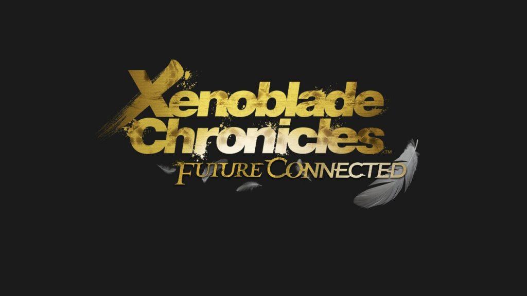 Xenoblade Chronicles Definitive Edition - Recensione di un neofita 10