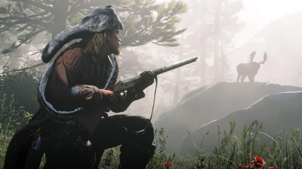 GTA Online e Red Dead Online, annunciati nuovi aggiornamenti in estate e nel corso del 2020 1