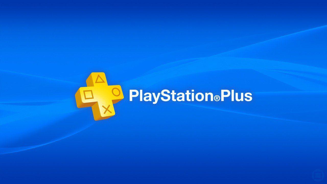 PS Plus Febbraio 2021: Rivelati i tre nuovi giochi gratuiti 1