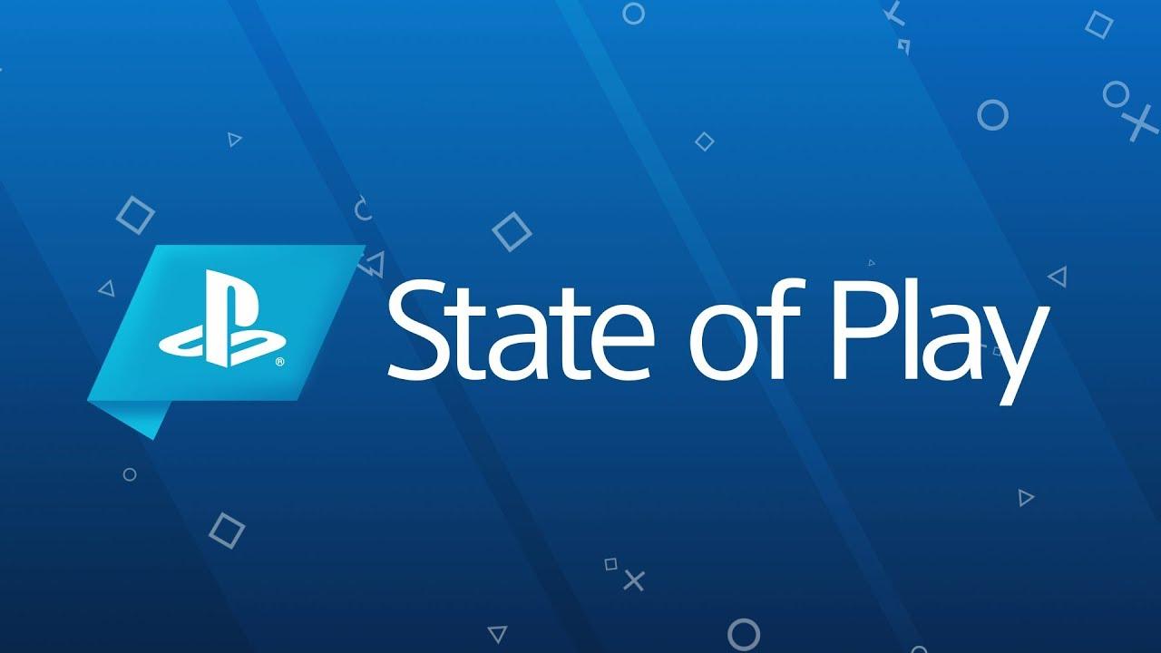 State of Play del 25 febbraio - Tutti gli annunci 3