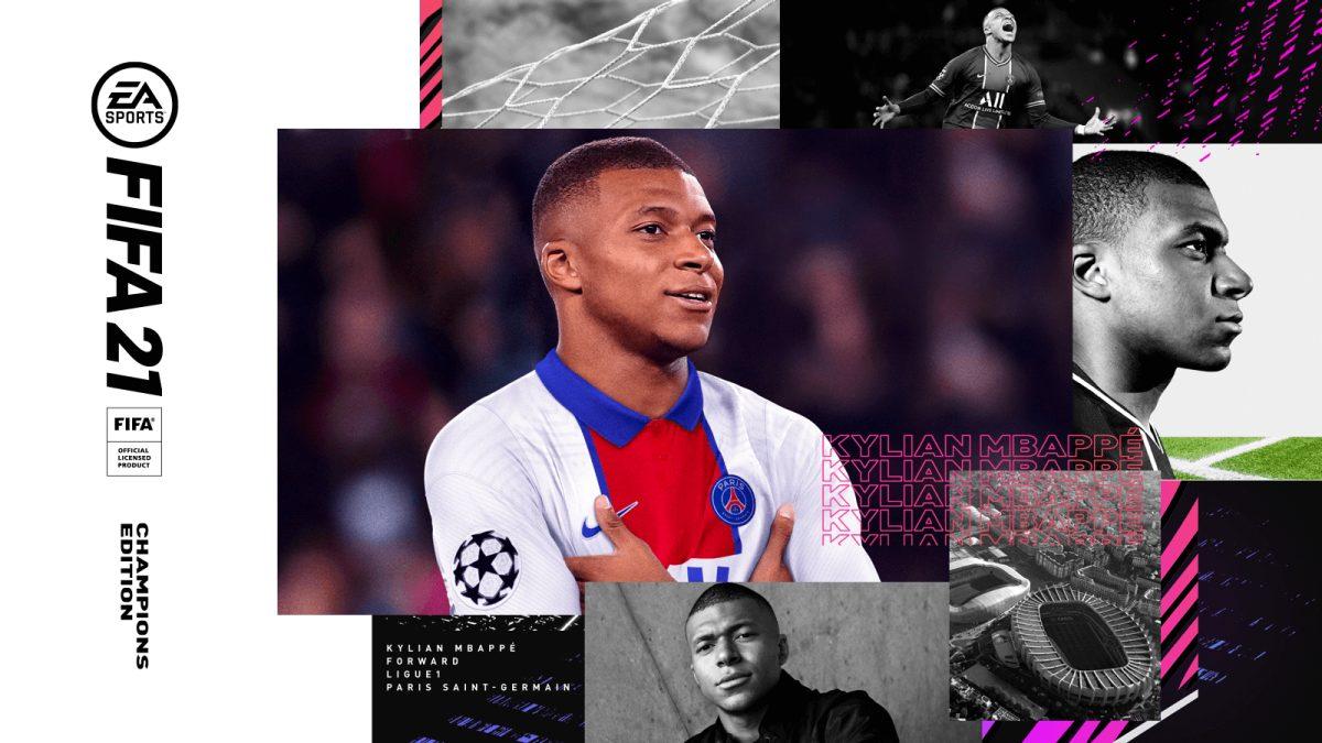 FIFA 21: tutte le novità (e cosa ne penso) 2