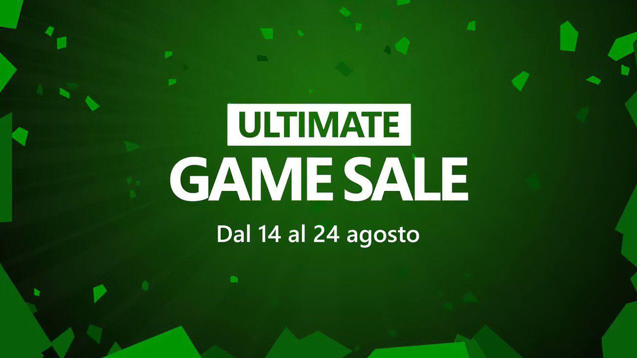 Ultimate Game Sale 2020 su Xbox Store con una marea di offerte: qualche consiglio dal Videogiocatore Povero 1