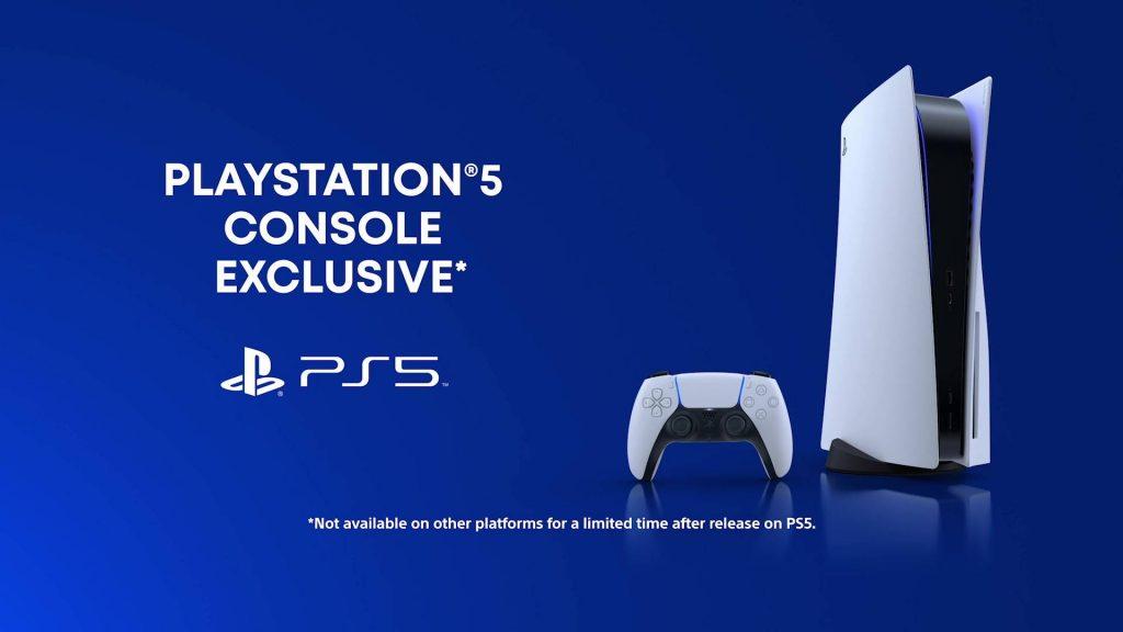 Final Fantasy XVI: arriverà anche su Xbox e PC 5