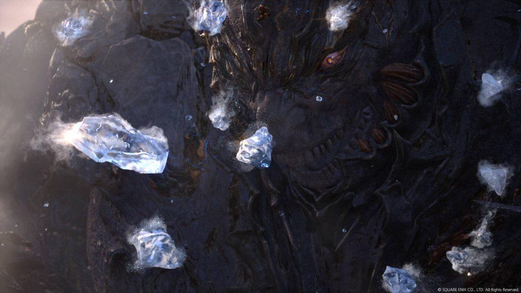 Final Fantasy XVI: arriverà anche su Xbox e PC 3