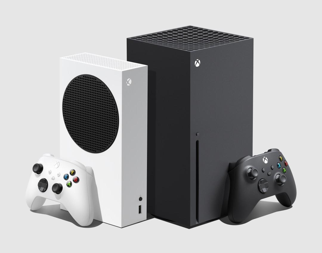 Xbox Series X e Xbox Series S: data, prezzo e informazioni ufficiali 2
