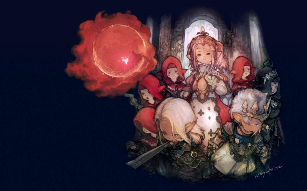 Final Fantasy XVI: arriverà anche su Xbox e PC 1