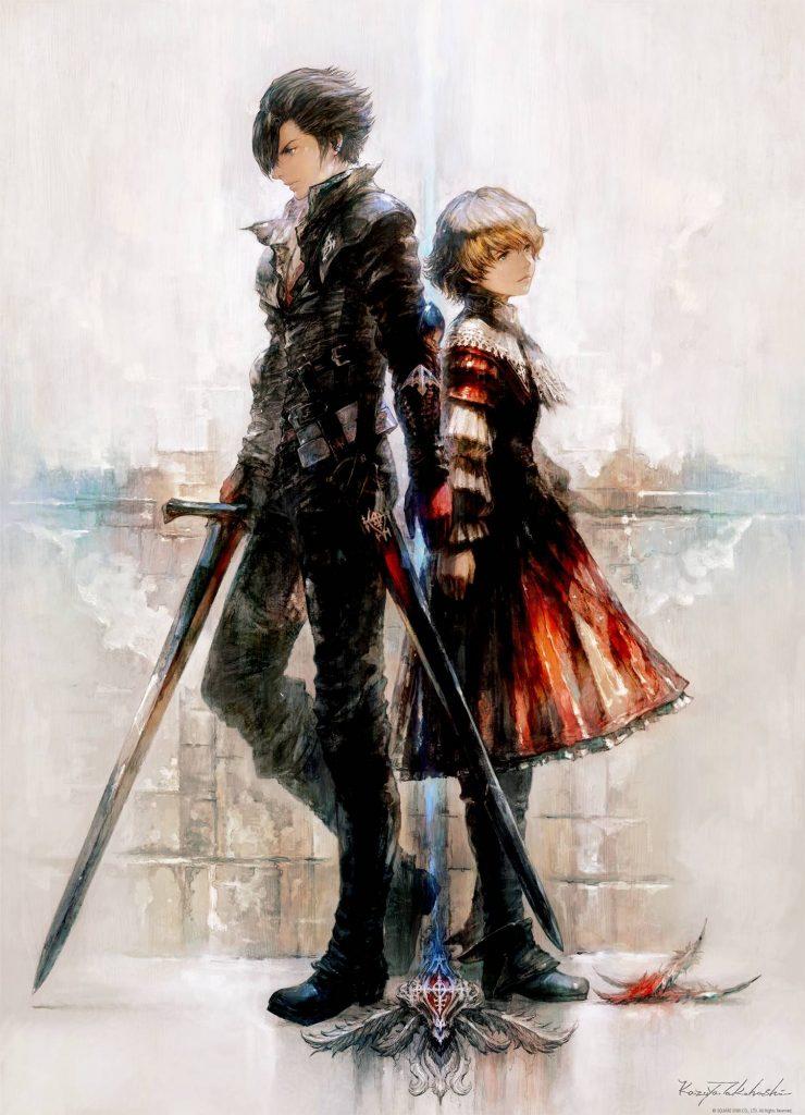 Final Fantasy XVI: rivelato il sito ufficiale, vari dettagli e immagini sul mondo di gioco 3