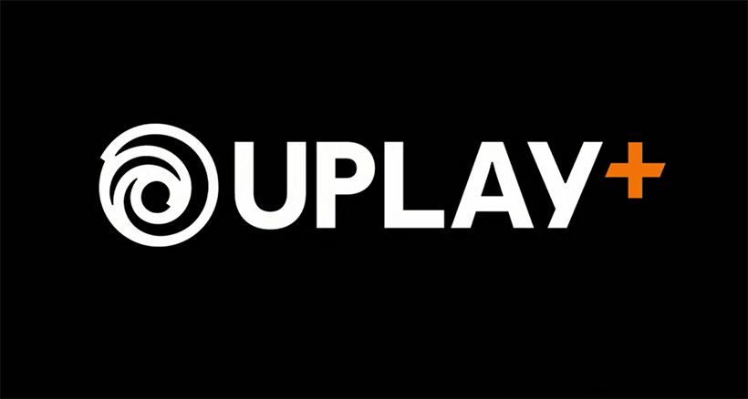 uplay + ora sarà ubisoft +