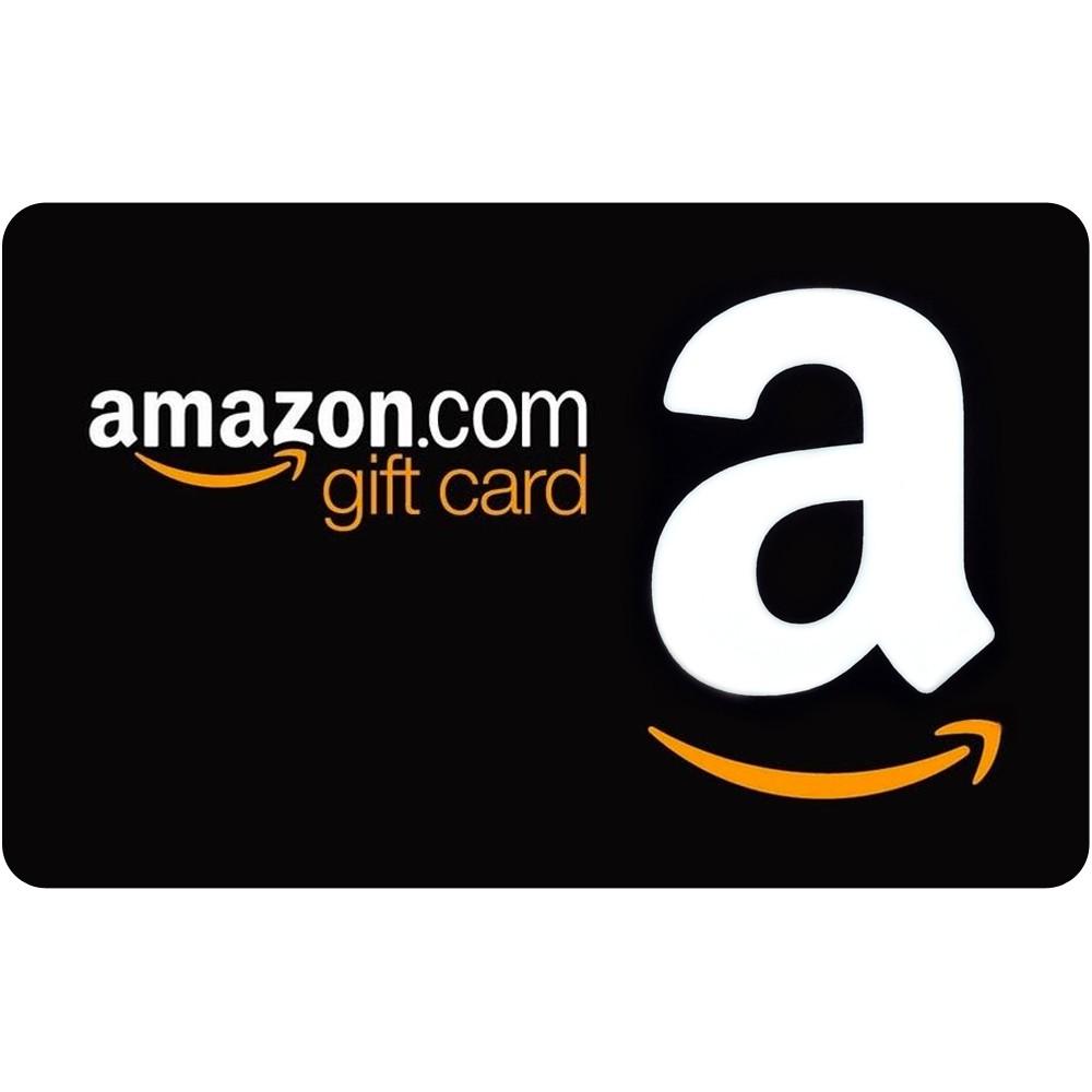 Con Flowe, buoni regalo Amazon gratuiti 2