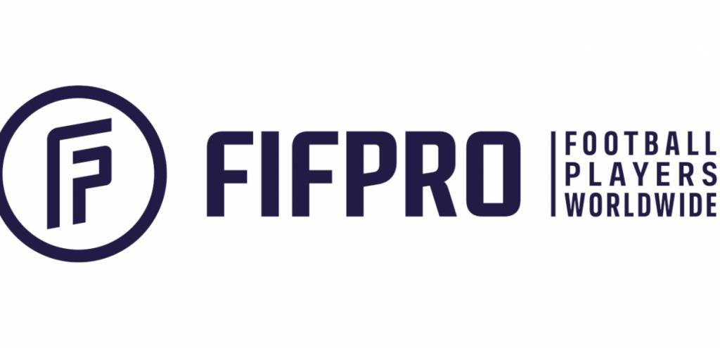 FIFPRO FIFA ELECTRONIC ARTS Zlatan Ibrahimovic Milan
