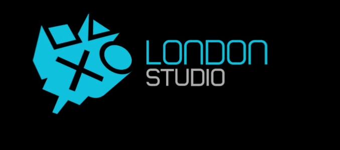 Playstation Studios London studios   q-gin.info
