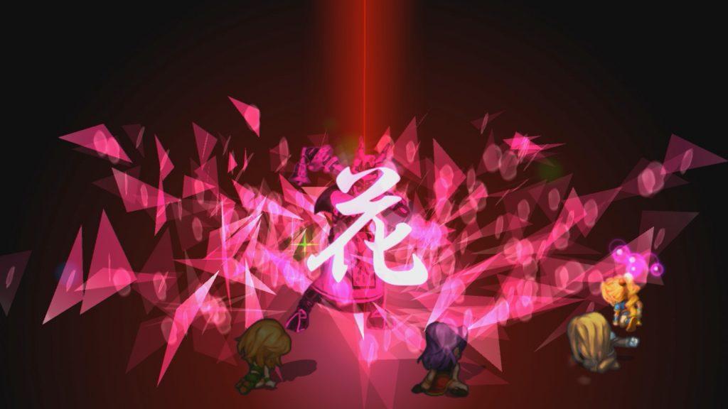 Square Enix annuncia SaGa Frontier Remastered 3