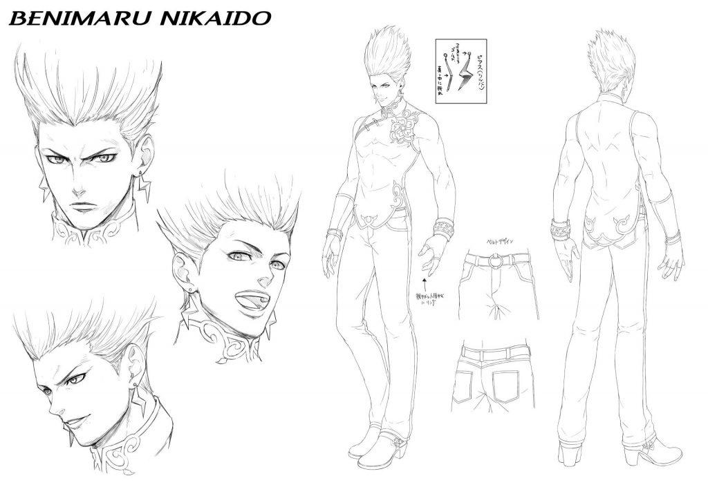 The King of Fighter XV e Samurai Shodown: importanti novità all'orizzonte 1
