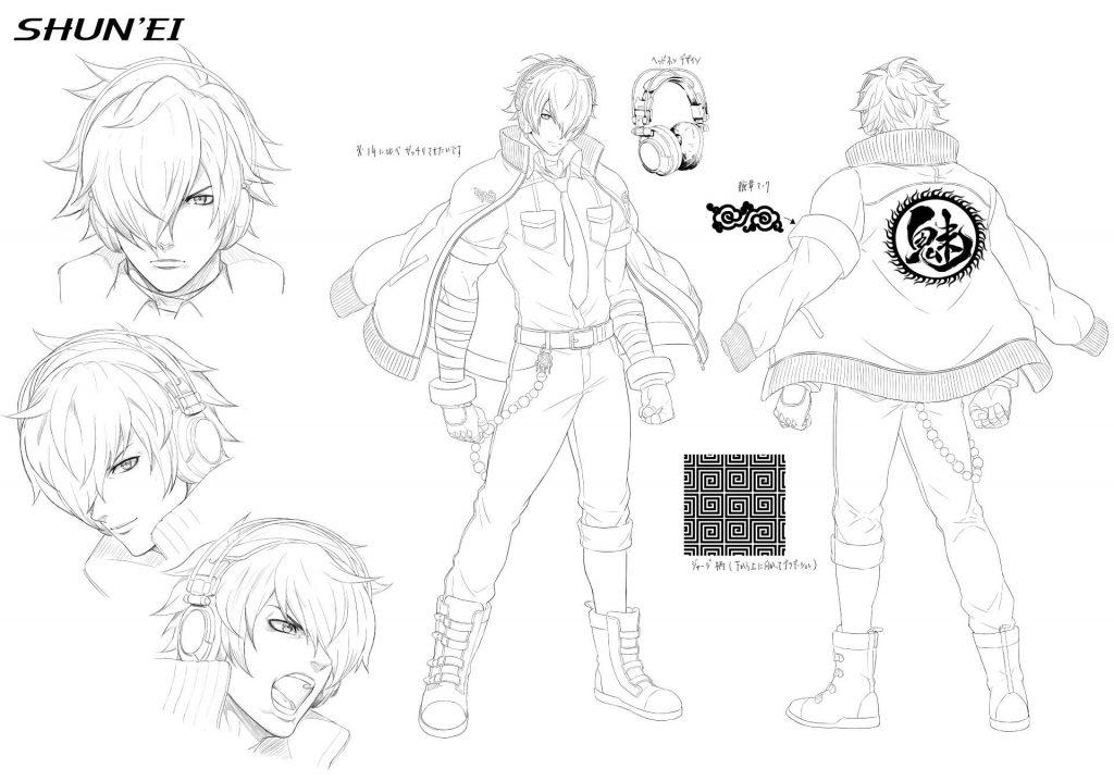 The King of Fighter XV e Samurai Shodown: importanti novità all'orizzonte 2