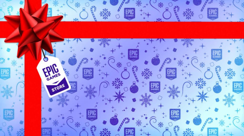 Giochi gratis dal 17 dicembre