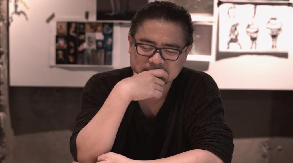 Bokeh Game Studio: Sony PlayStation perde diversi sviluppatori veterani 1