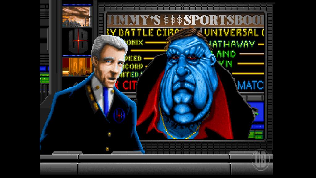 Ziggurat Interactive lancia tre titoli di New World Computing in esclusiva su GOG.com 1