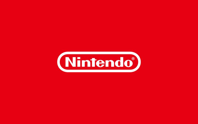 Il 2020 all'insegna di Nintendo 4