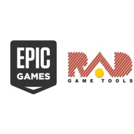 EPIC GAMES RAD GAME TOOLS