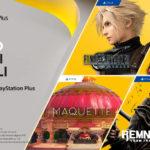 PS Plus marzo 2021: Rivelati ben 4 nuovi giochi gratuiti 3