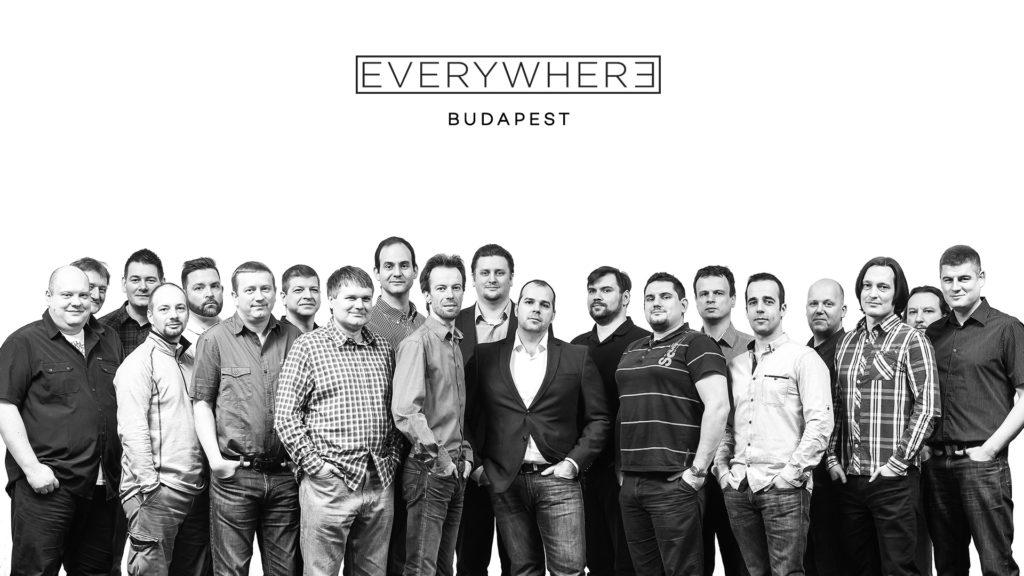 Budapest Everywhere Build A rocket boy Gta 6 Leslie Benzies