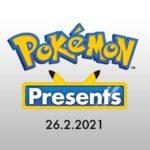 Pokémon Presents del 26 febbraio - Tutti gli annunci 2