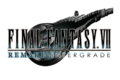 Final Fantasy VII Remake Intergrade per PS5
