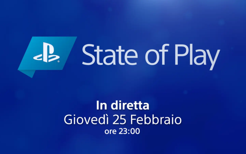 Annunciato un nuovo State of Play per PS4 e PS5 3