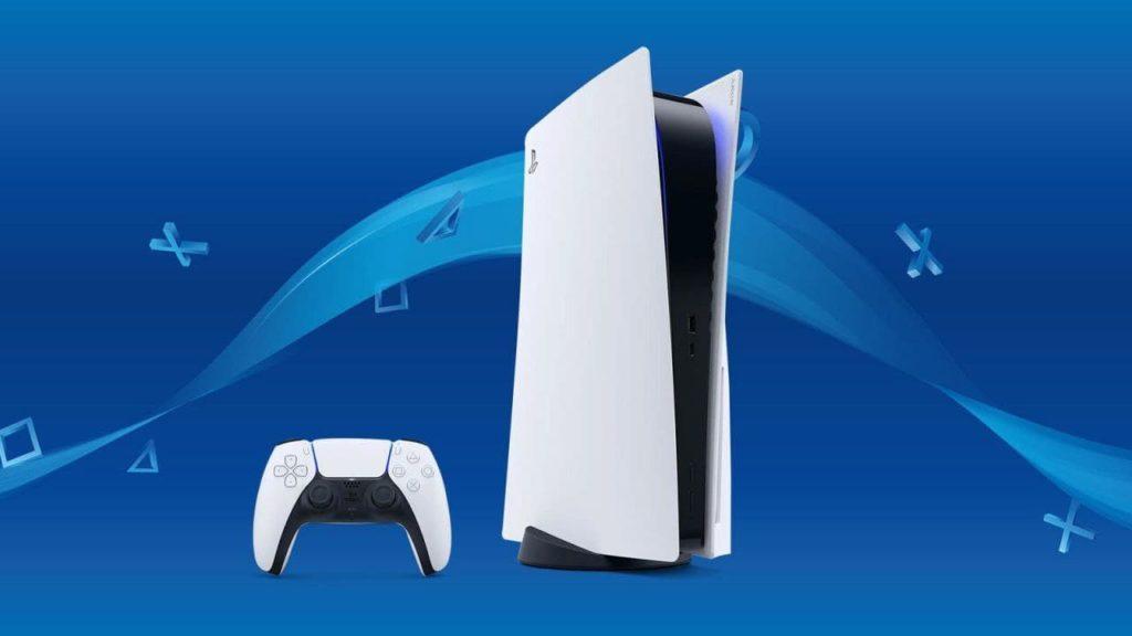 PlayStation 5: Sony ha intenzione di produrre più console in breve tempo rispetto a PlayStation 4 1