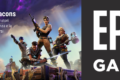Fortnite e Codacons
