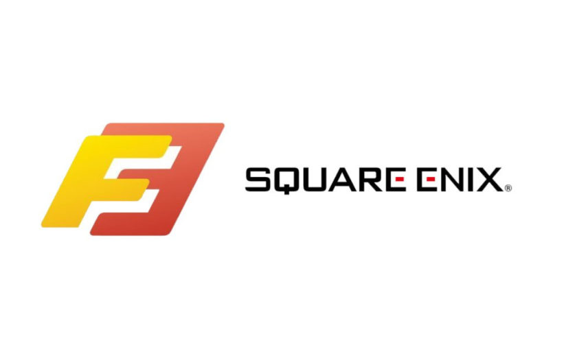 square-enix accordo con forever entertainment